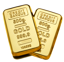 Hari ini harga EMAS ANTAM turun Rp. 15.000,- per gram
