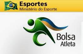 Brasil beca a jugadores de handball para conformar 20 equipos | Mundo Handball