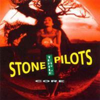 [1992] - Core