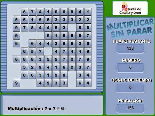 http://www.educa.jcyl.es/educacyl/flash/launcher.swf?path=/educacyl/cm/files.swf&idMmedia=66484&baseUrl=/educacyl/cm&idContent=43531&alias=zonaalumnos