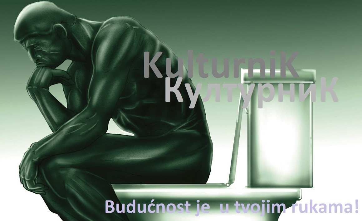 KulturniK