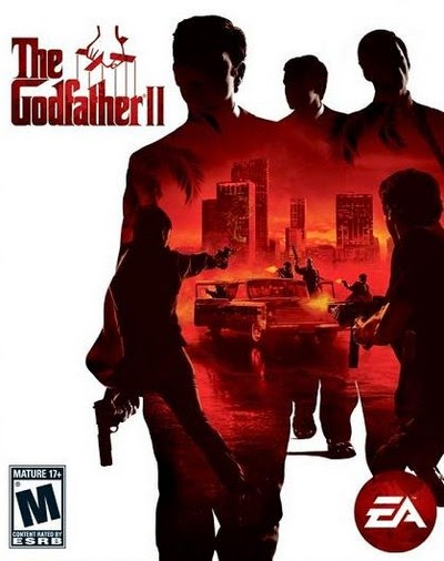 [GameGokil.com] The Godfather 2 Pc Games Single Link Iso