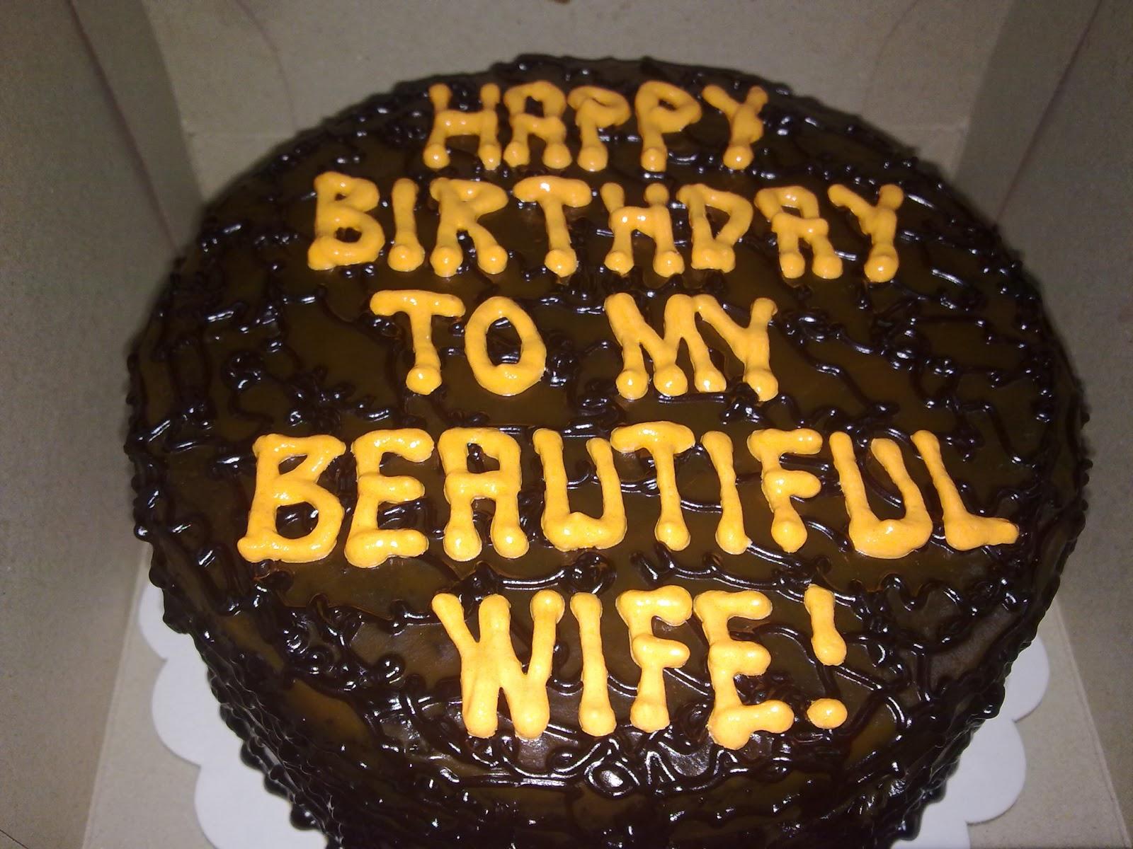 Happy Birthday y Girl Cake More information Djekova