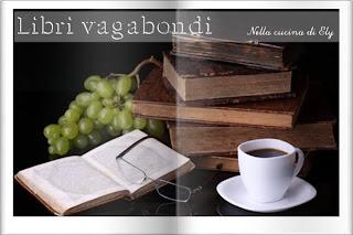 LIBRI VAGABONDI - News 01.03.11