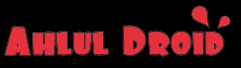 Ahlul Droid