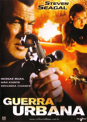 Guerra%2BUrbana Download Guerra Urbana DVDRip Dual Áudio Download Filmes Grátis