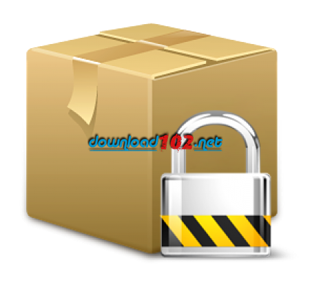 Download BoxCryptor Unlimited 1.5.408.142 Full Version Patch