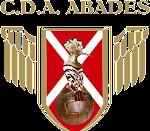 C.D. Atlético Abades