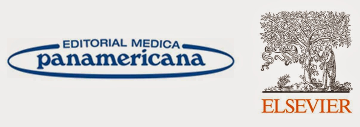 Editorial Medica Panamericana - Elsevier