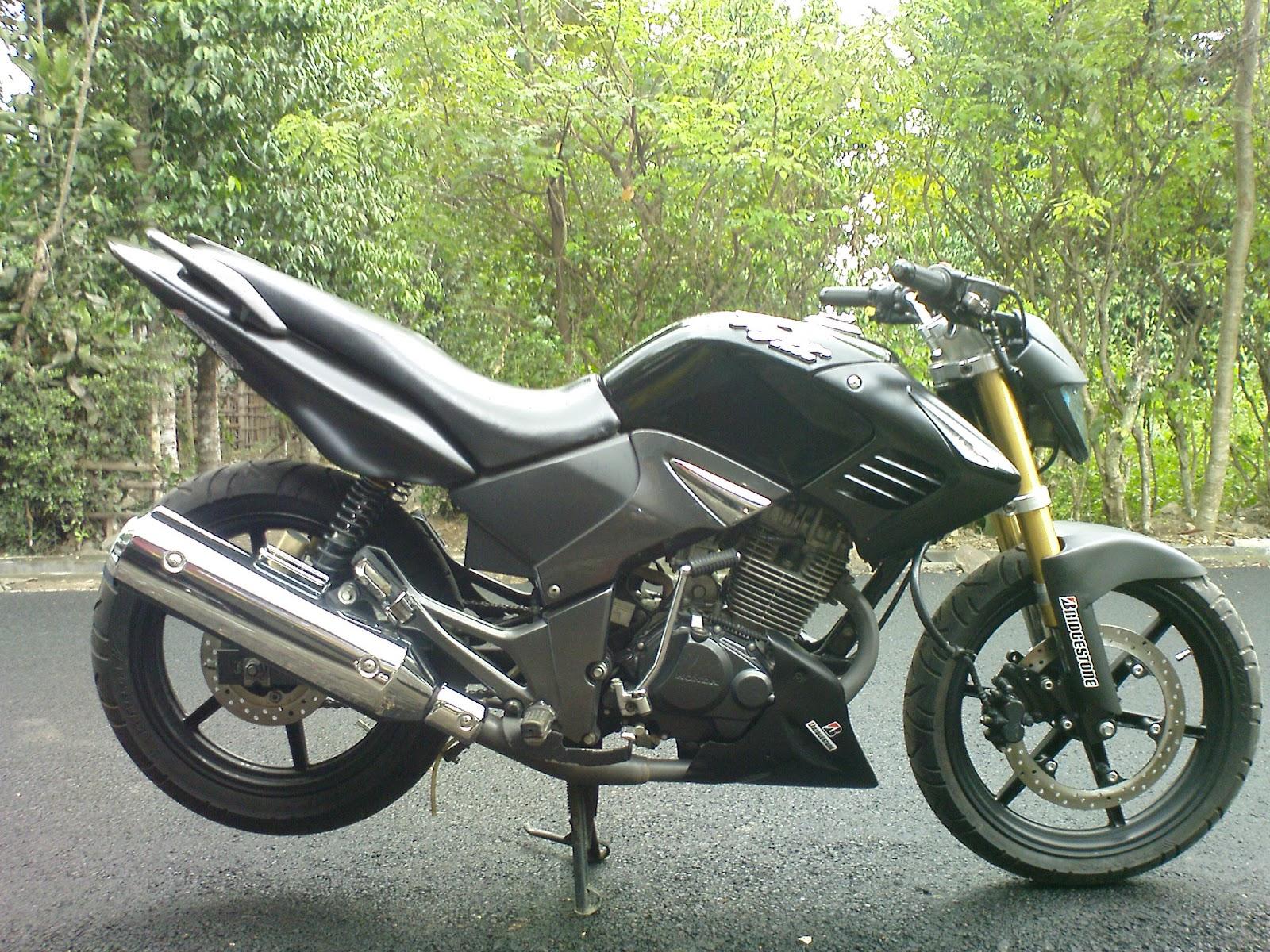 Jual Karbu Mikuni Honda Tiger Di Pagar Alam | Ipshof.com