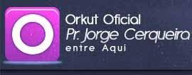 :: Orkut Oficial