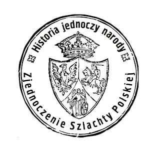 Zjednoczenie Szlachty Polskiej