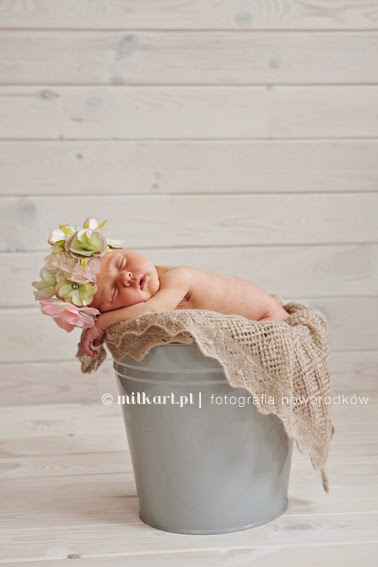 fotografia noworodków, sesja fotograficzna dziecka, sesje zdjęciowe noworodków, sesja foto rodzinna
