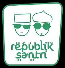 Republik Santri