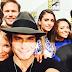 The Vampire Diaries. O fim de um novo começo!