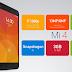 timi Xiaomi Mi4 τιμη ελλαδα