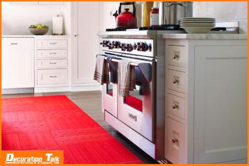 Best Kitchen Decorating Ideas ~ Home Decoration Ideas on kitchen rug ideas, kitchen floor ideas, kitchen flooring ideas, kitchen pot holder ideas, kitchen baseboard ideas, kitchen chair ideas, kitchen basket ideas,