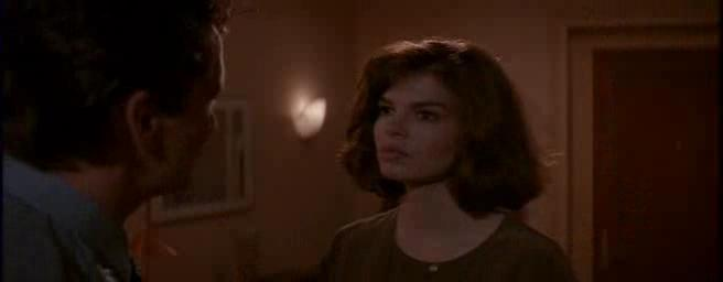 Jeanne Tripplehorn Hot Sex Scene Basic Instinct