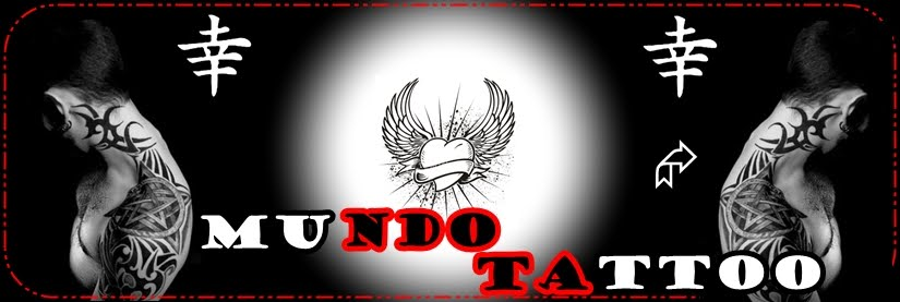 Mundo tatto
