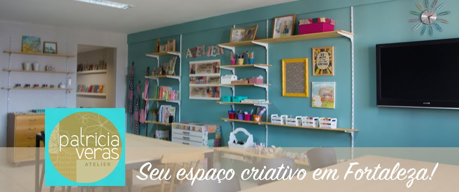 Atelier Patricia Veras