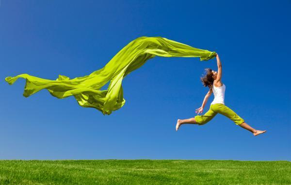 Vuoi una dieta ed uno stile di vita ottimale? Ti basta seguire 10 semplici consigli