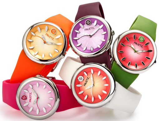 Latest Women Watch