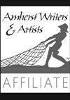 Amherst Artists & Writers