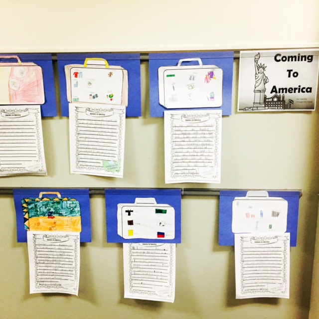 research paper bulletin boards Research paper bulletin boards, sle research papers, frankenstein romantic era essay, levi strauss family definition essay - eight reasons for students to buy them.
