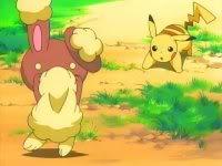 assistir - Pokémon 477 - Dublado - online