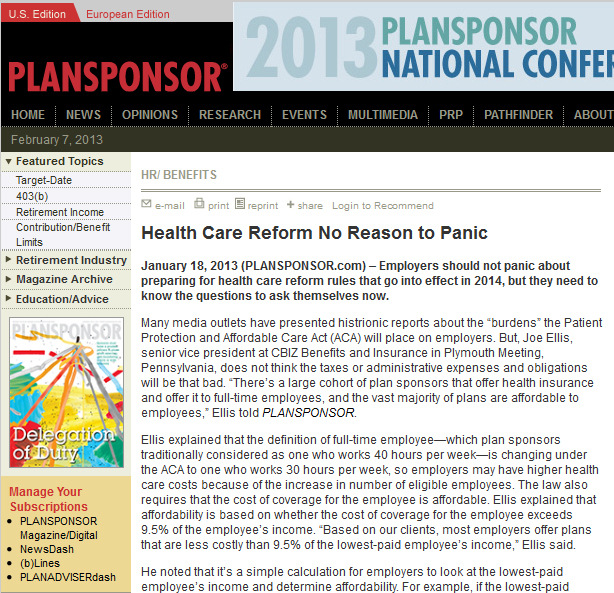 Health Care Reform A Necessary Evil Essay Essay On Healthcare Reform In Defense Of Obamacare