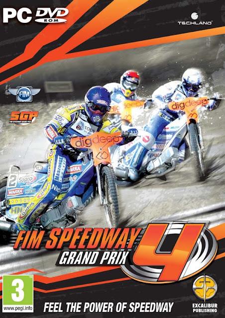 Fim-Speedway-Grand-Prix-4-Download-Game-Cover