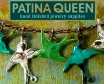 Shop Patina Queen