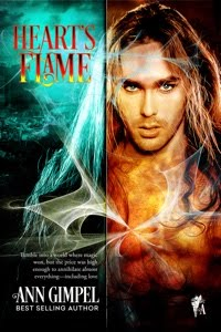 Bestselling Paranormal Romance