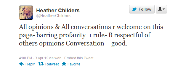 tweets tweets related comments childers support childers contacting fox news