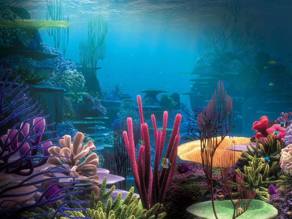 http://1.bp.blogspot.com/-WEMlb1sSKWM/TgxujMO5u_I/AAAAAAAABsE/aa6hhX-JsCk/s1600/la+vita+nell+oceano.jpg