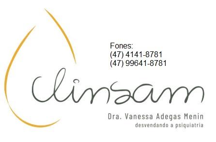 ClinSam - Desvendando a Psiquiatria