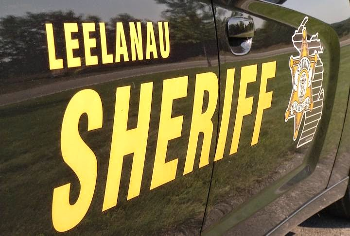 Leelanau County Sheriff mi Leelanau County Sheriff 39 s
