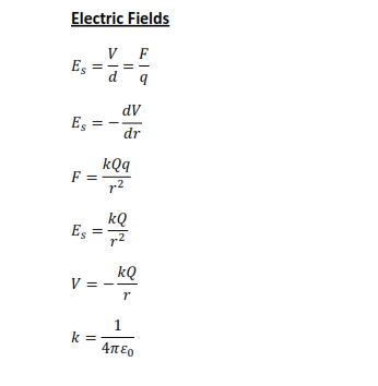 edexcel physics as coursework