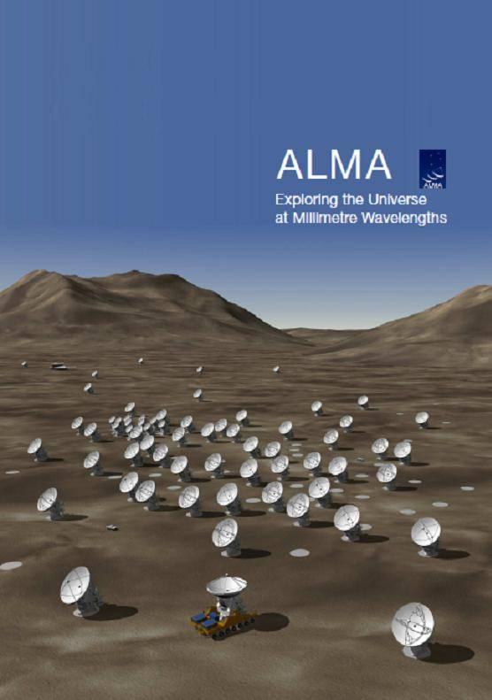 http://1.bp.blogspot.com/-WEPi1Q4iHMs/T_fQ9xKyTYI/AAAAAAAAHzA/7f_sIM4DB30/s1600/Proyecto+ALMA.+Exploring+the+Universe+at+Millimetre+Wavelengths.+(2007)+++++++++++++++++++++++www.almaobservatory.org.jpg