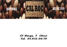Cal Roc