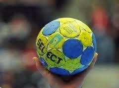 Mondial de Hand - La Tunisie et la RD Congo pour l'honneur