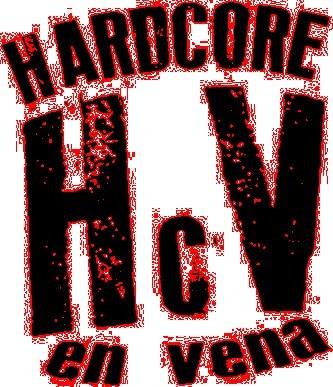http://www.mediafire.com/download/hjzbou6ibq1sqco/3er+Recopilatorio+H*rdc*r*+en+Vena.rar