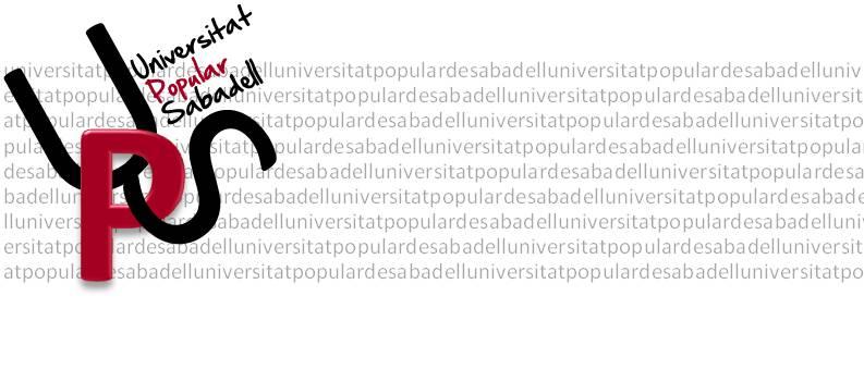 Universitat Popular de Sabadell