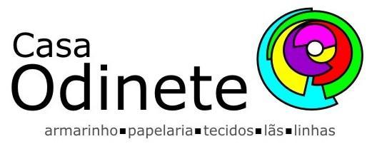 Blog da Odinete