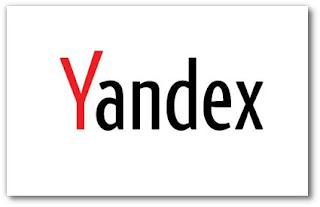 Yandex indexlenme Stratejileri