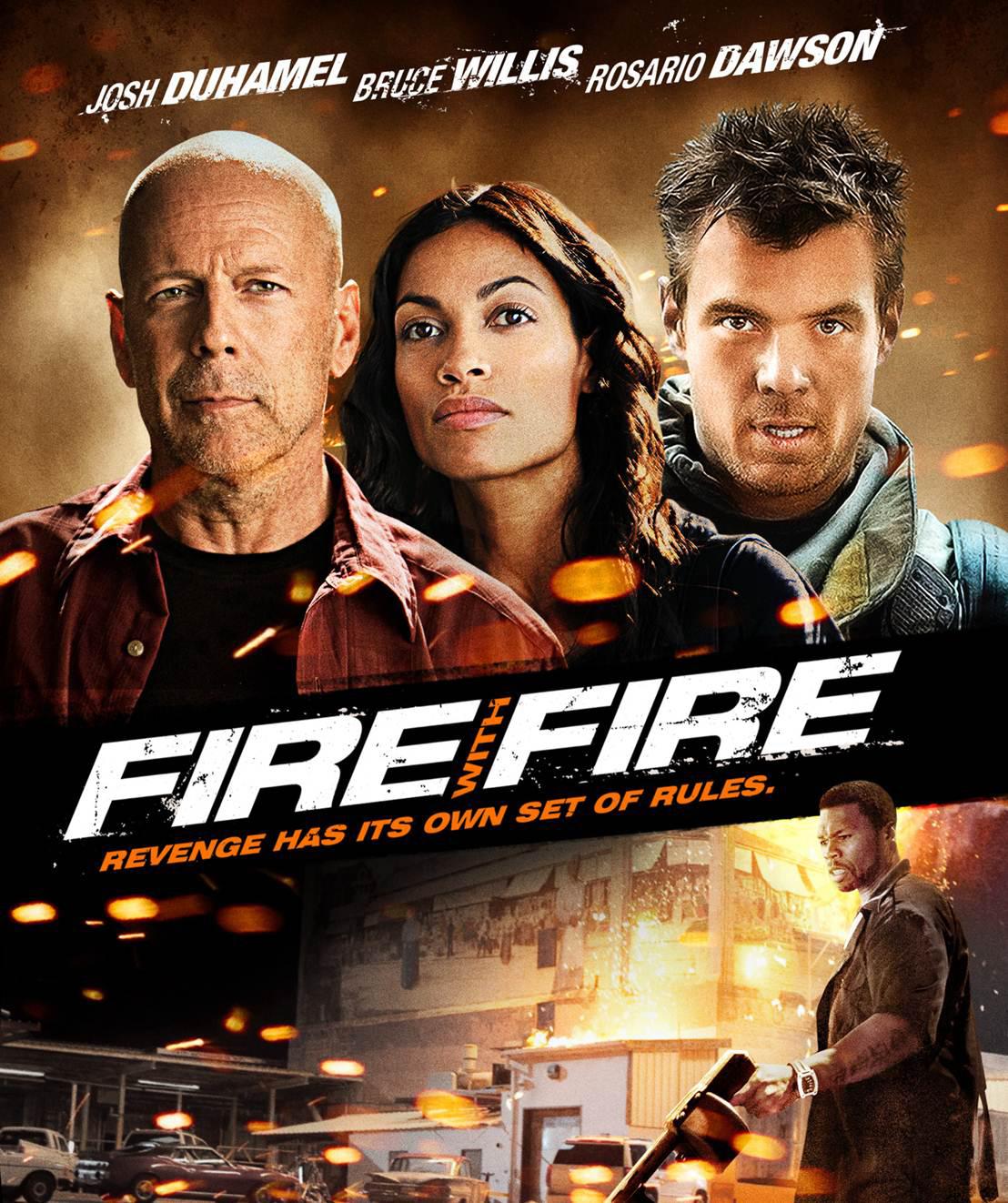 http://1.bp.blogspot.com/-WEW7OBypdzU/UKrS_Avy7mI/AAAAAAAAQe0/Ql37Kmg06OI/s1600/Fire+With+Fire+Poster.jpg