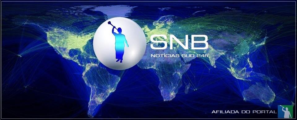 SudNewsBrasil