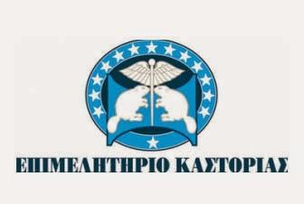 Επιμελητήριο Καστοριάς: Το νέο ΕΣΠΑ είναι η μεγάλη ευκαιρία για να βγει η γούνα από την κρίση