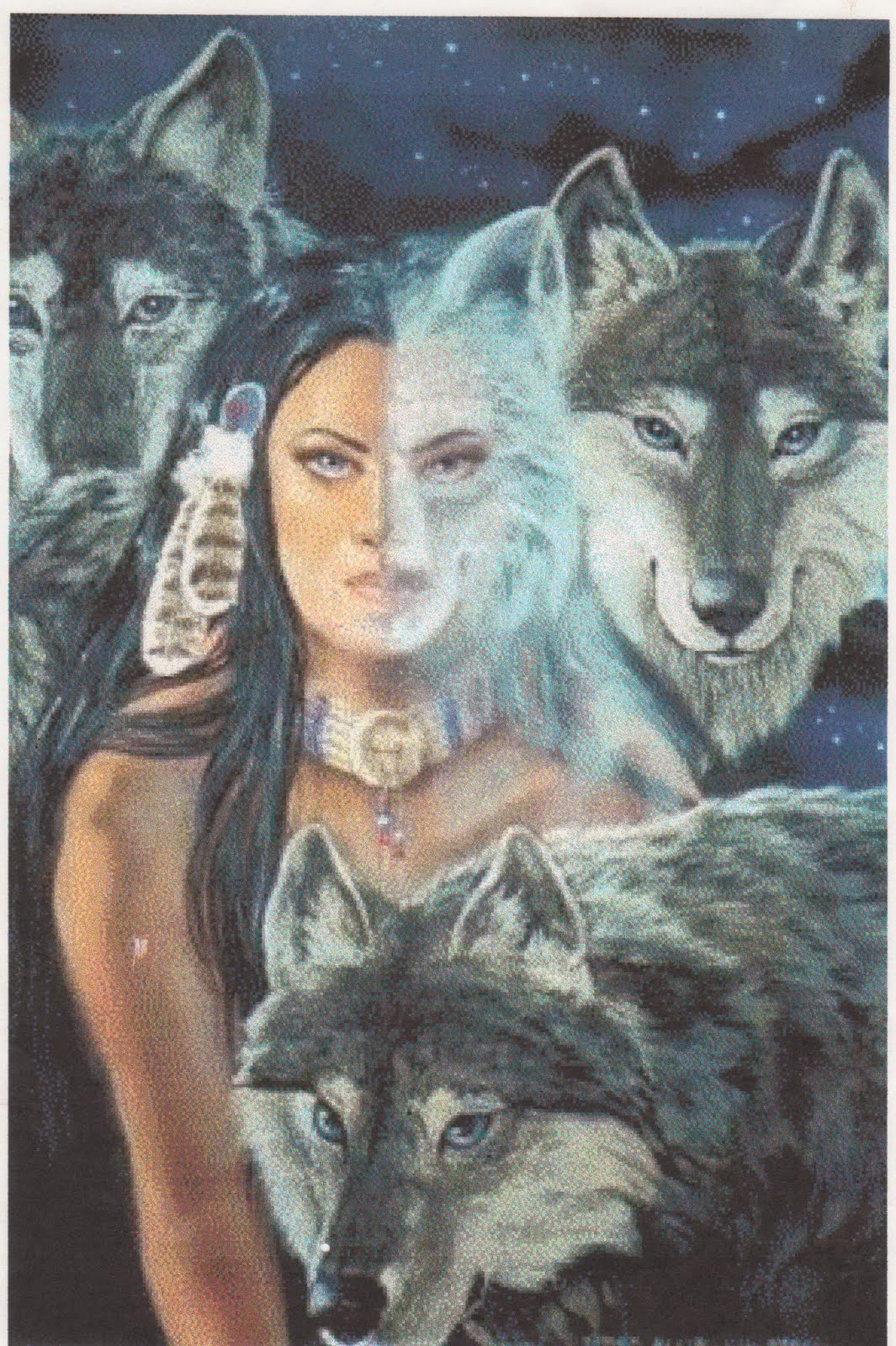 wolf run big and beautiful singles These are just some of the different kinds of meetup groups you can find near charlotte  beautiful brown girls brunch club  we're 1,636 christian singles.