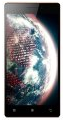 Harga HP lenovo Vibe X2 terbaru 2015